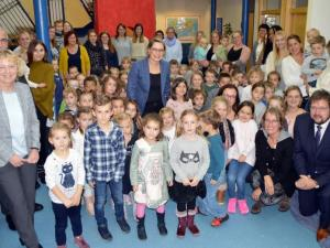 besuch-ministerin-hubig